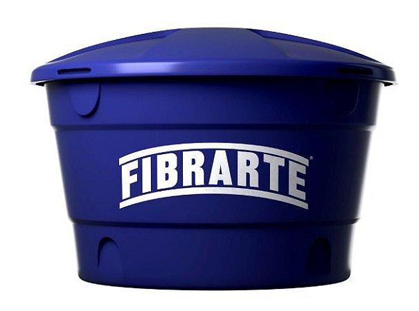 Caixa D'Água Fibrarte 1000L