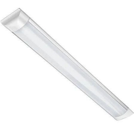 Luminária Sobrepor Linear 20W 0,60M ASCAR