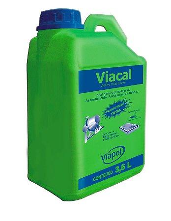 Viapol Viacal 3,6L