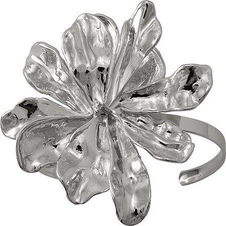 Bracelete Dhalia