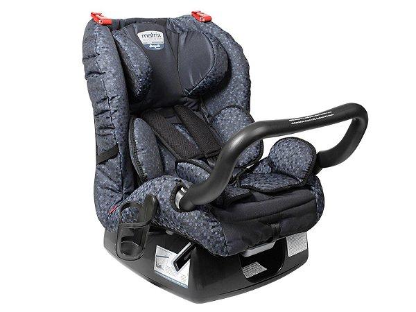 Cadeira Matrix Burigotto