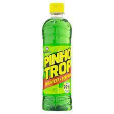 PINHO TROP CITRUS INGLEZA 500ML