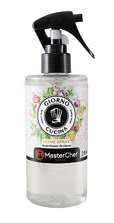 Home Spray Giorno Cucina 250ml