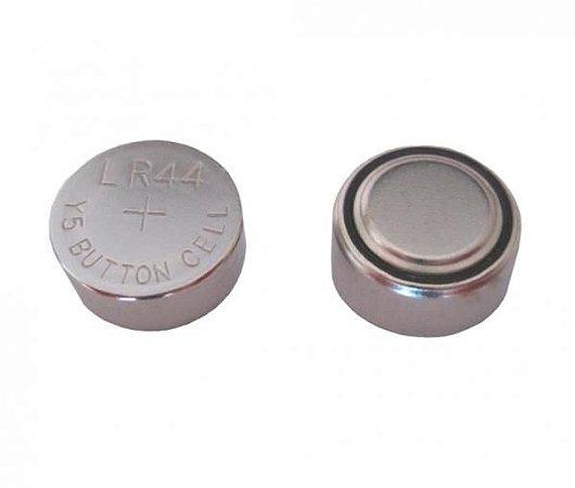 Bateria 1,5v LR44-AG13 2un