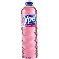 Detergente liquido Ype clear care 500ml