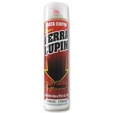 Ferra Cupim aerosol 400ml