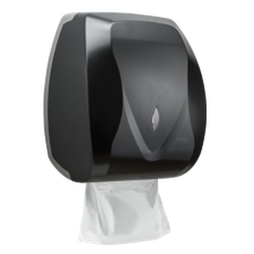 Dispenser para Papel Toalha Velox - DARK