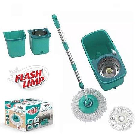 Mop giratorio Pro Flashlimp