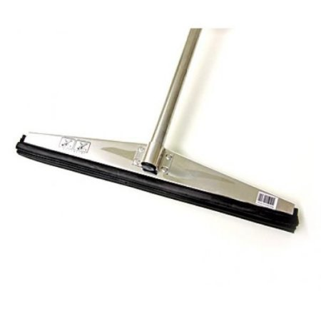 Rodo metal 40cm