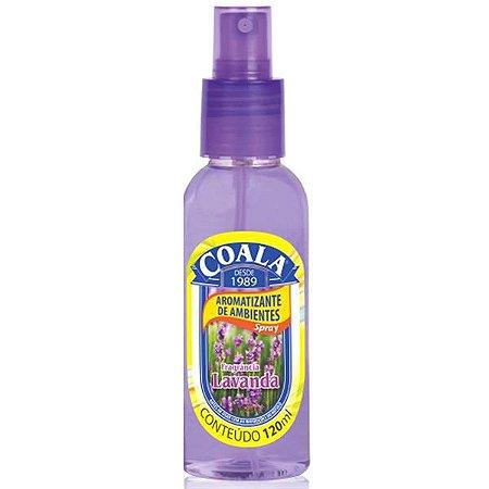 Spray Coala lavanda 120ml