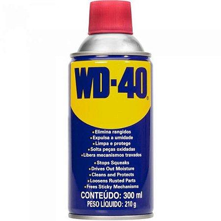 WD-40 300ml