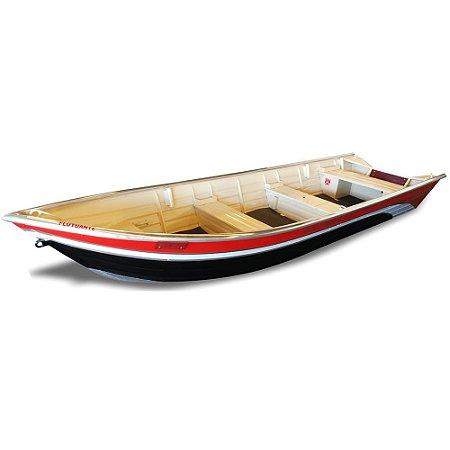 Barco Uai Gold Bass 4.5 LT