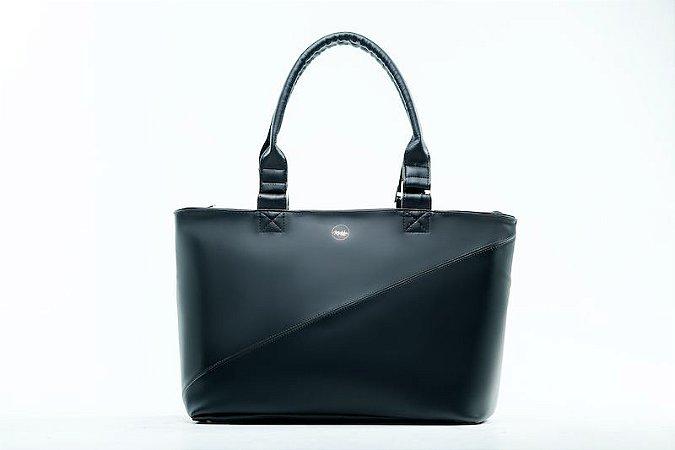 Bolsa Térmica Veb Premium 8lts - All Black