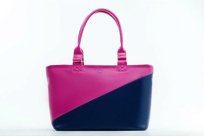 Bolsa Térmica Veb Premium 8lts - Pink