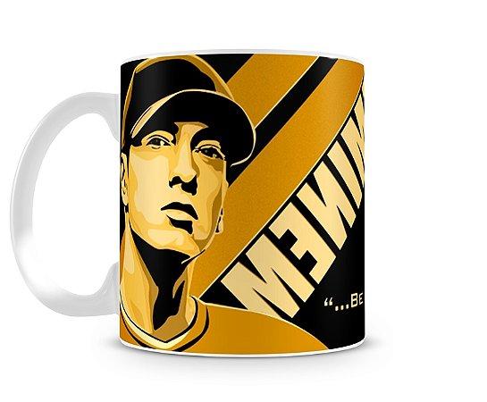 Caneca Eminem II