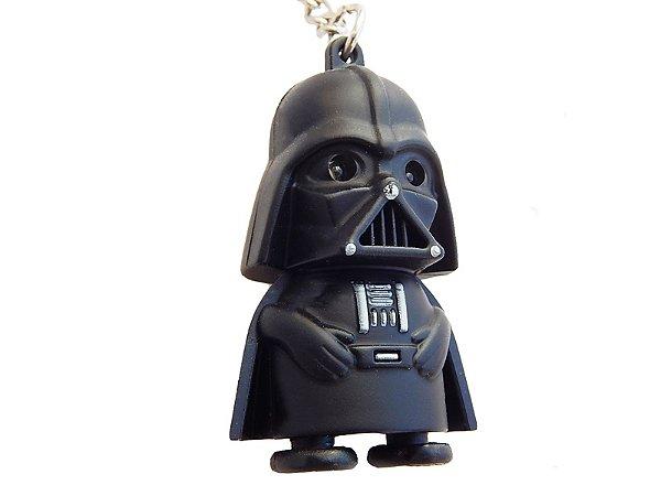 Chaveiro Star Wars Darth Vader