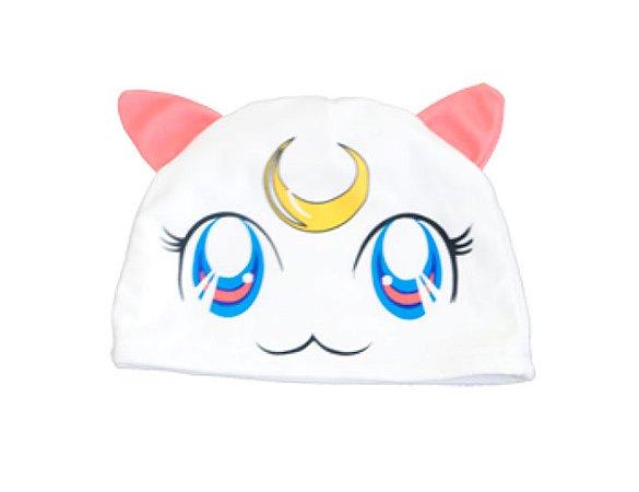 Touca Artemis Sailor Moon