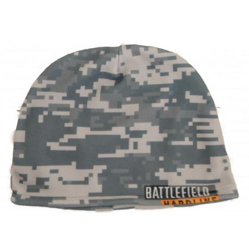 Touca Battlefield Hardline