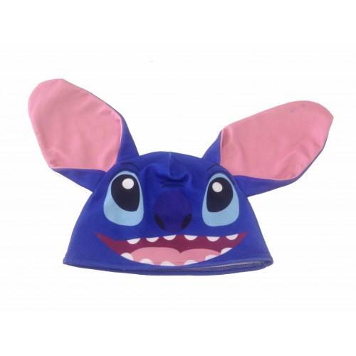 Touca Stitch (Lilo e Stitch)