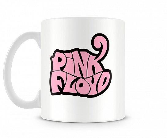 Caneca Pink Floyd Animals III