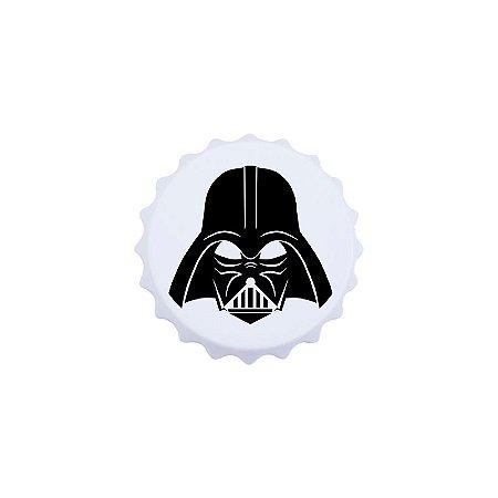 Abridor de garrafas Star Wars Dath Vader