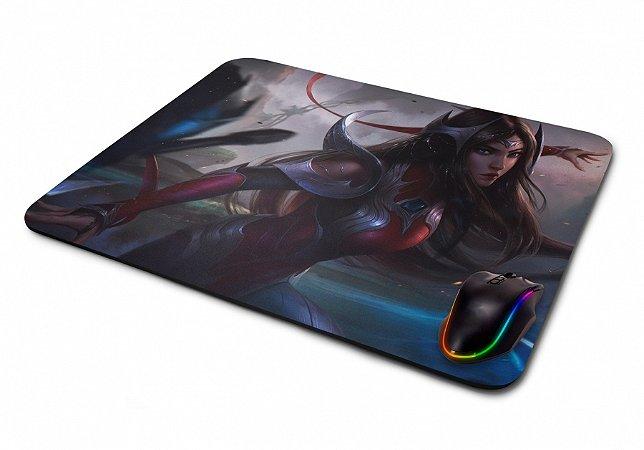 Mousepad Gamer League Of Legends Irelia