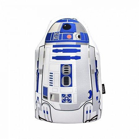 Almofada Star Wars R2D2 40x40 CM