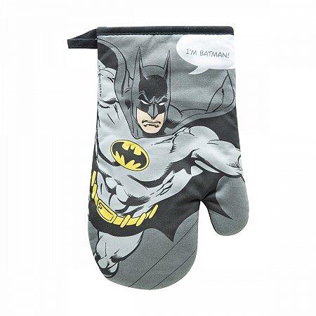 Luva de forno I am Batman DC Comics
