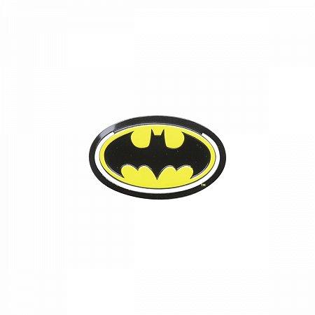 Marcador de página alumínio Batman DC 5,5X3,5CM
