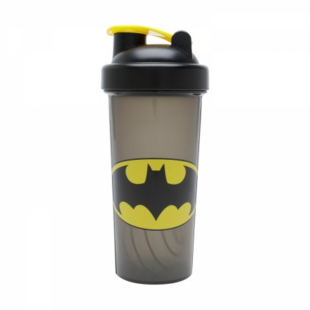 Shaker Fitness Batman DC Comics 700ML