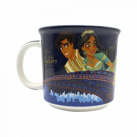Caneca Aladdin 350ml