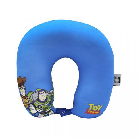 Almofada Pescoço Toy Story