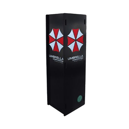 Porta Guarda Chuvas Umbrella Corporation