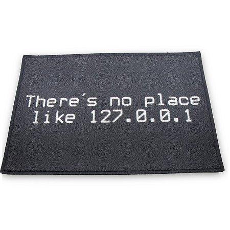 Capacho IP 127.0.0.1 - 60 x 40