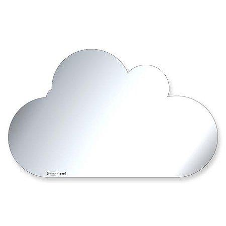 Espelho Nuvem Cloud