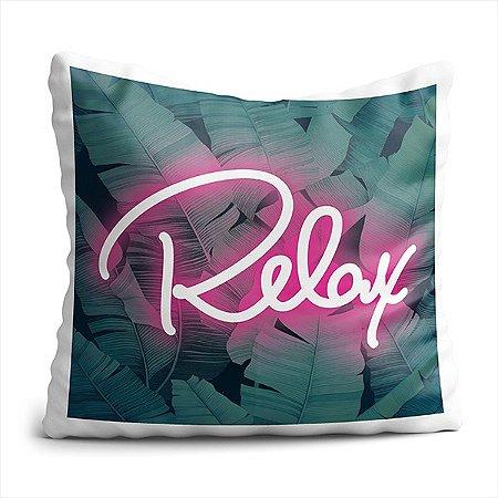 Almofada Relax - Dream