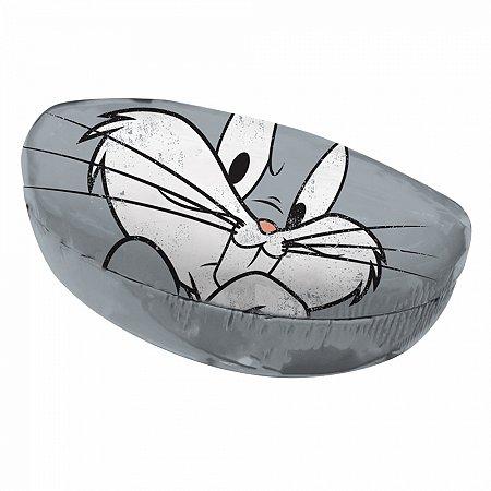 Caixa p oculos pu looney bugs bunny big face pernalonga