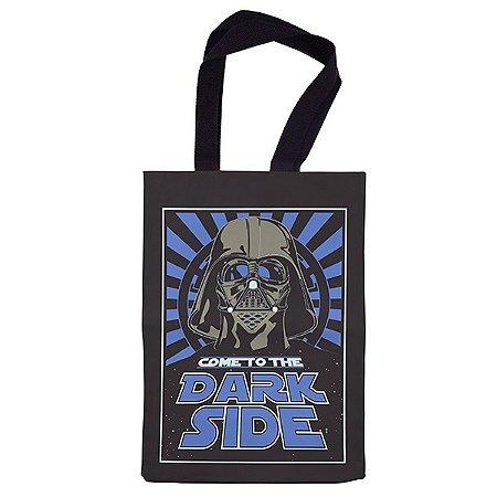 Ecobag Dark Side