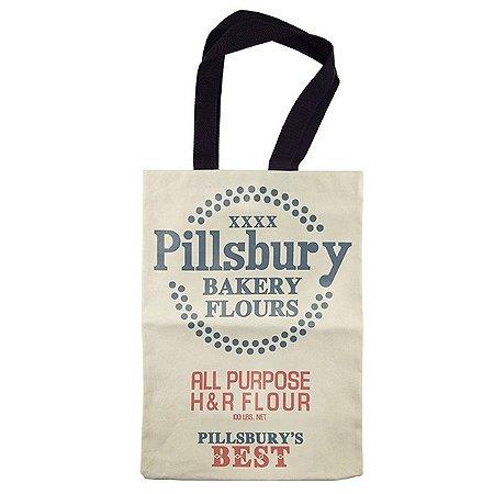 Ecobag Pillsburys Nylon