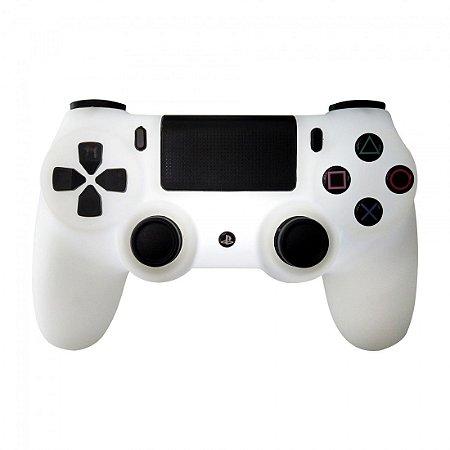 Luminária Playstation Controle