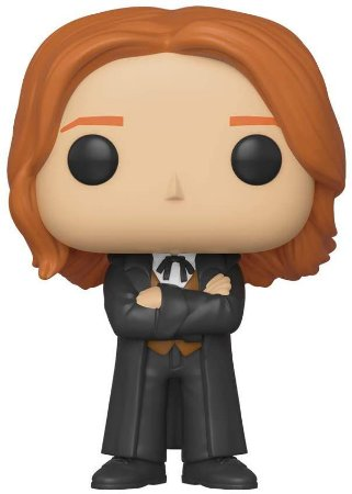 FUNKO GEORGE WEASLEY HARRY POTTER #97