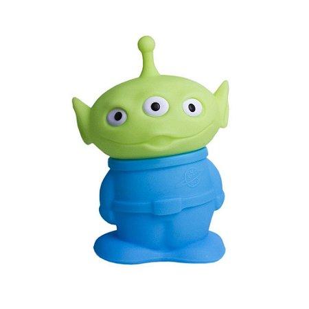 Luminária Disney Alien Toy Story