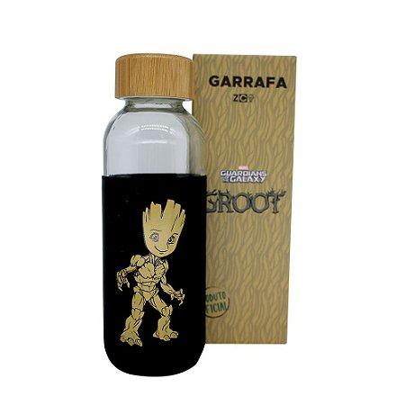 Garrafa Eco - Groot