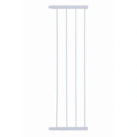 Extensor Prolongador para Grade Portão - 20cm