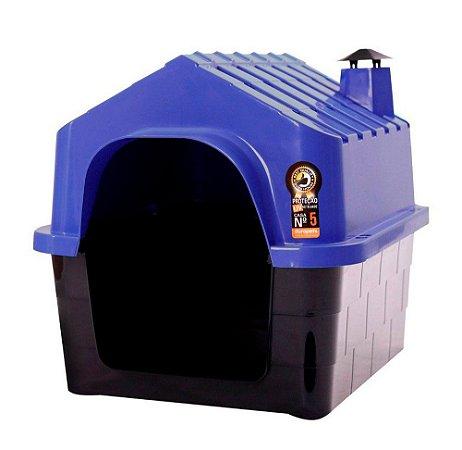 Casinha Durahouse Eco Pet para Cachorro com Proteção UV - No. 5