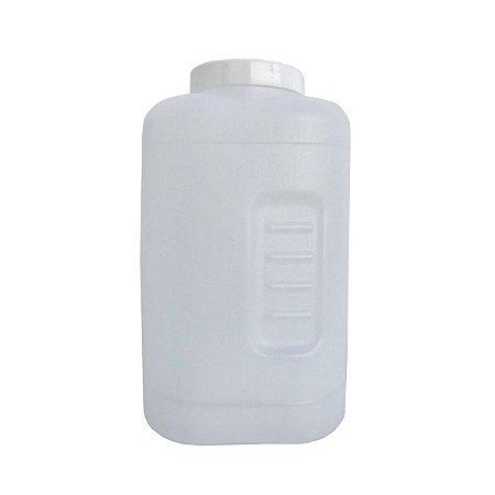 Coletor De Urina Exame 24 Horas 2000ml  - Jprolab