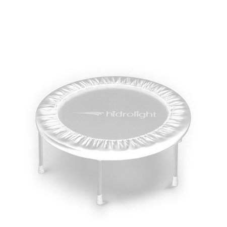 Trampolim Jump - Mini Cama Elástica 40 Hidrolitght