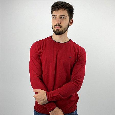 BLUSÃO MERLIN 536