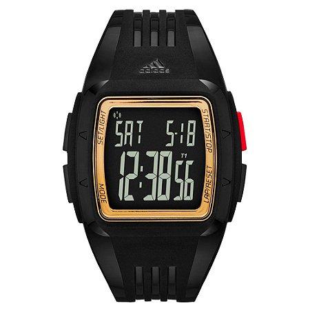 Relógio Adidas Performance Unissex ADP6136