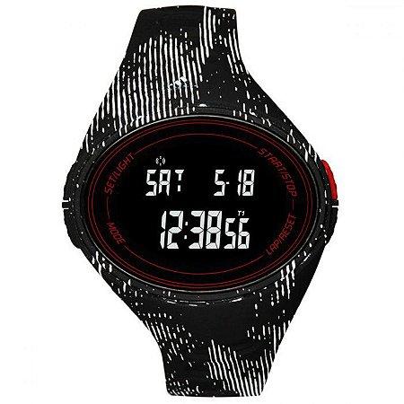 Relógio Adidas Performance Masculino ADP3179
